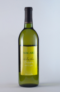 "Macari's ""Early Wine"""